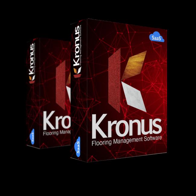 Kronus_box_mockup